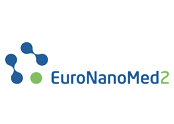 EURO NANOMED