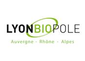 LYON BIOPOLE