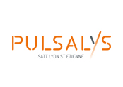 PULSALYS