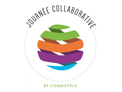 Journee-collaborative