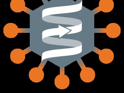 Logo-Fastcure