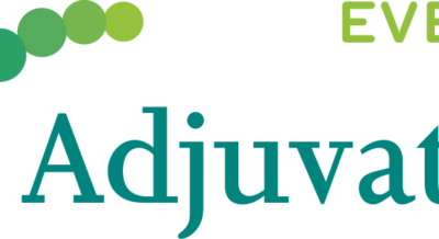 Adjuvatis-event